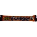 Fudge Bar 60ct